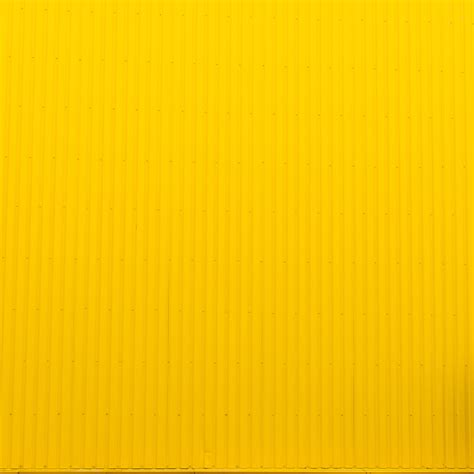wallpaper for walls yellow medium