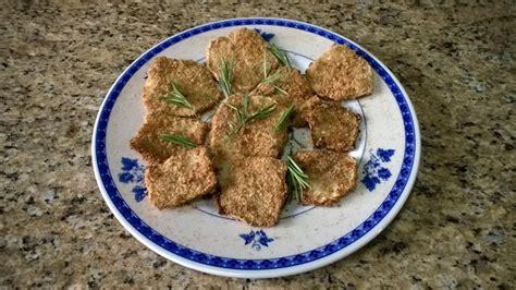 sedano rapa ricette al forno sedano rapa gratinato