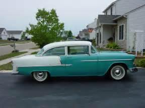 Car Upholstery Headliner Repair My Classic 55 Chevy