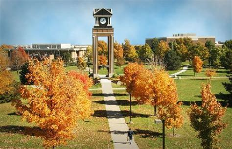 Missouri Western State Mba Admissions by Top 25 Health Information Management Degree Programs 2017 2018
