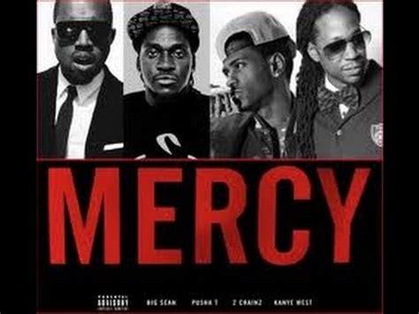 Lamborghini Mercy Backwards Lamborghini Mercy Backwards Illuminati Lyrics Reversed