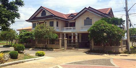 large house for sale at aldea sol lapu lapu city