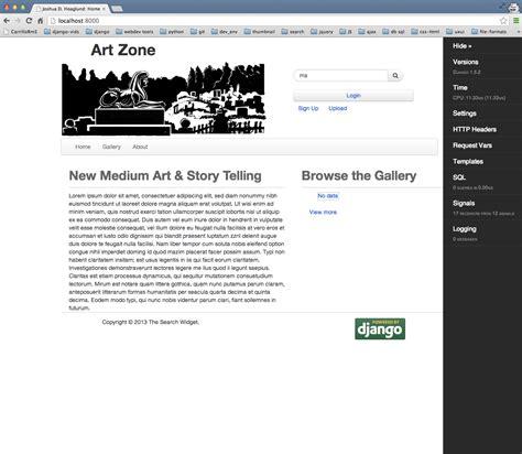 django elasticsearch tutorial building a django powered website django haystack and