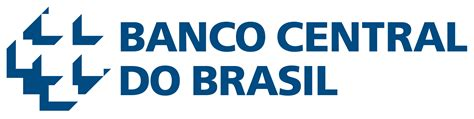 banco do brasil brasil banco central do brasil logo logodownload org