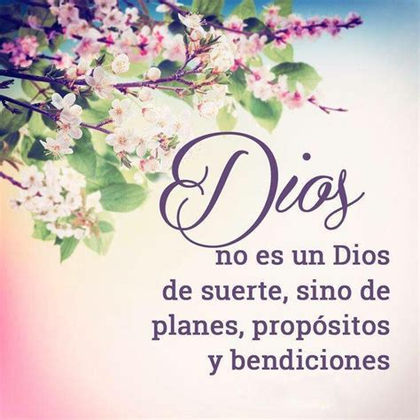 imagenes de dios te bendiga 169 best images about dios te bendiga on pinterest