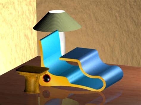 Desk Rest by Rest Desk Designboom