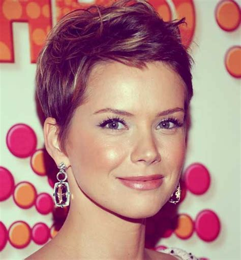 going pixie 100 pixie cuts that never go out of style pixie cut