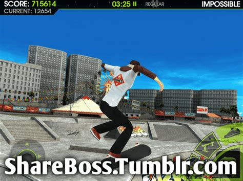 skate 2 apk skate 2 apk android free free songs and