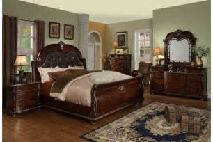 Size Bedroom Sets Size Bedroom Furniture Sets Yunnafurnitures