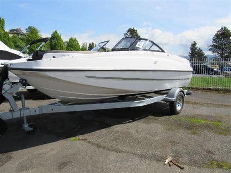 195 deck boat bayliner bayliner deck boat 195 vehicles for sale