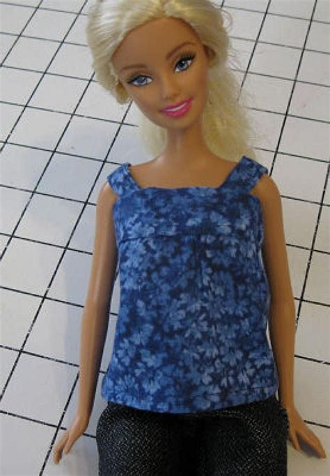 pattern barbie clothes 46 best free barbie sewing patterns images on pinterest