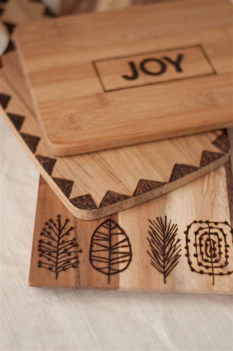 House Warming Gift Ideas the perfect gift etched cutting boards design mom