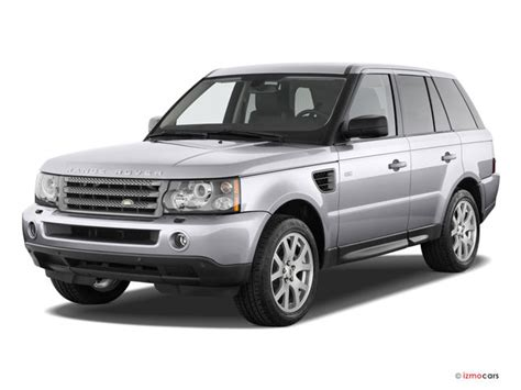 how to work on cars 2009 land rover freelander on board diagnostic system 2009 land rover range rover sport prices reviews and pictures u s news world report