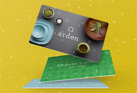 Spotify Gift Card Target - spotify gift cards now available at target in 10 30 and 60 values