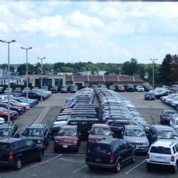 Elmwood Dodge Chrysler Jeep Ram Elmwood Chrysler Dodge Jeep Ram 26 Photos 11 Reviews