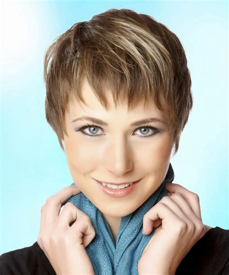 hair styles women full but neckline pictures of neckline haircuts for women short hairstyle 2013