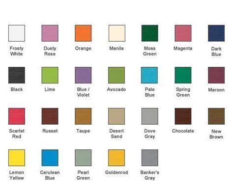 manila color manilla color manila assorted colour folders f s