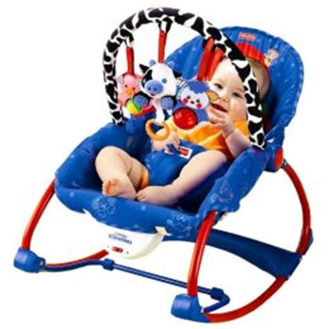 Can Baby Sleep In Vibrating Chair by Oldstreetshop Fisher Price Infant To Toddler Rocker