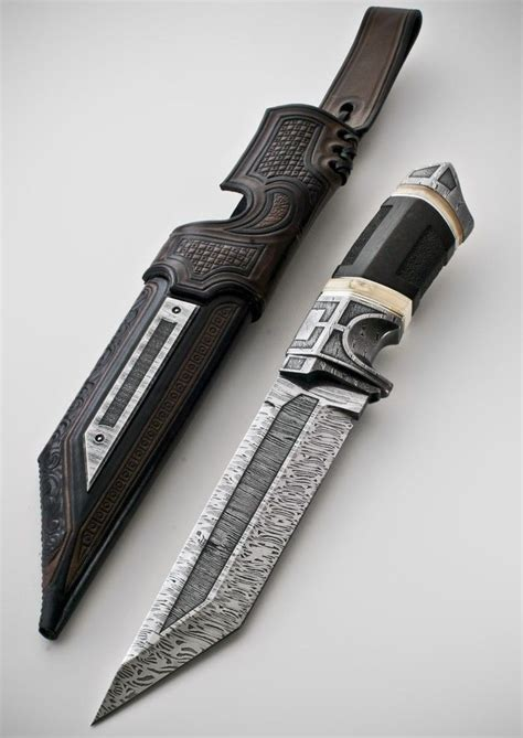 most expensive knives world s most expensive and coolest knives