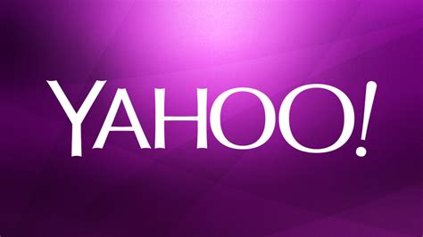 Yahoo Search For Yahoo Gains And Query Volume In Comscore Search Report