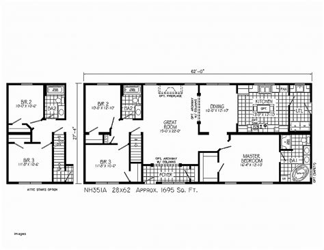 House Plans Without Garage by House Plan Luxury Ranch Style House Plans Without Gara