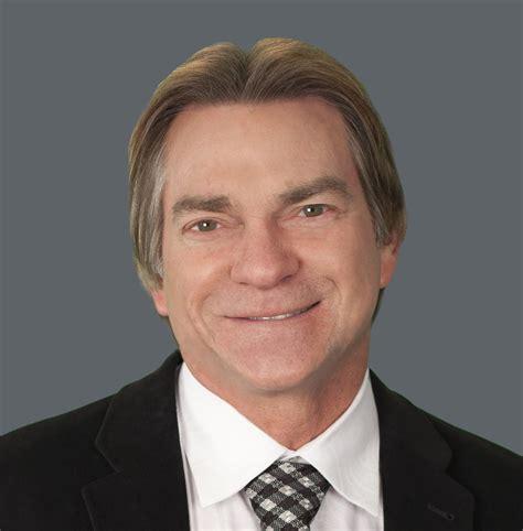 Dr. Jeffrey D. Baumann Has Been Recognized Among the Top