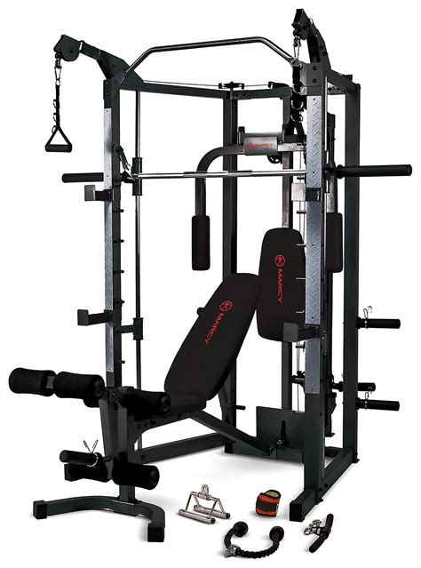smith machine find it for less
