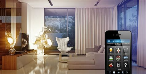 100 home automation lighting design smart home