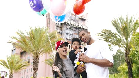 win a disney world vacation for 4 from espn
