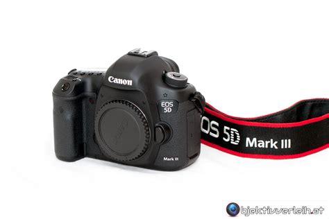 Eos 5d Iii Preis 2344 by Mieten Canon Eos 5d Iii Digitalkamera Versand At
