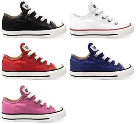 zapatos mercadolibre venezuela newhairstylesformen2014com zapatos converse para ni 241 os mercadolibre alliances