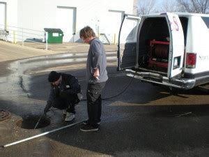 sos drain and sewer about us sos sewer drain cleaning minneapolis and st