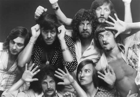 Electric Light Orchestra Members by Electric Light Orchestra On Spotify