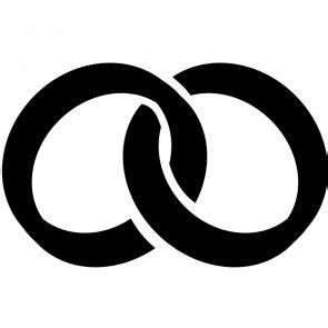Eheringe Symbol by Eheringe Symbol Png Transparent Eheringe Symbol Png Images
