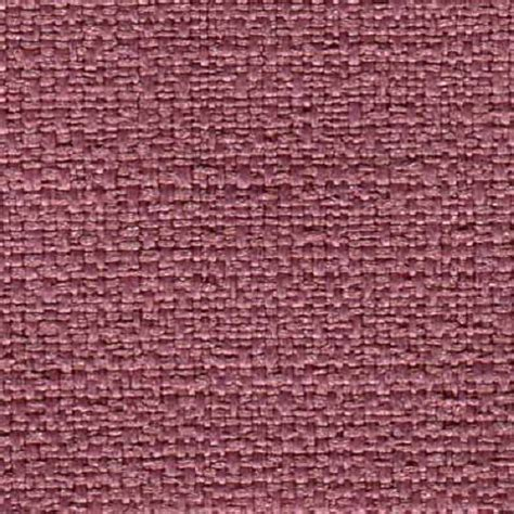commercial upholstery fabric mauve commercial residential general upholstery fabric
