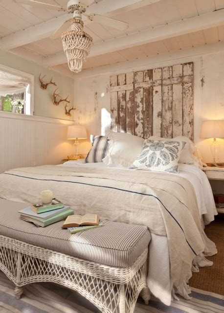 cozy rustic bedroom design ideas style motivation