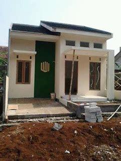 Kasur Kapuk Bogor october 2015 properti syariah