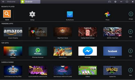 download full version of bluestacks for pc download bluestacks app player latest version windows