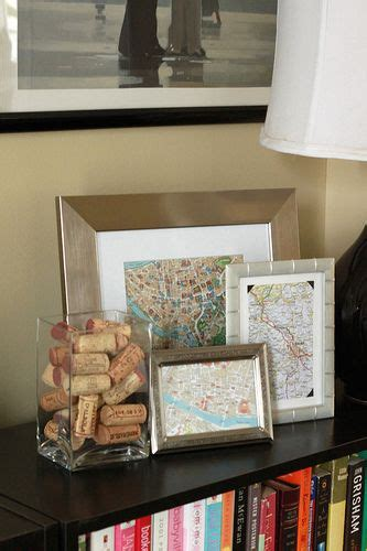 travel themed office decor best 25 travel themed rooms ideas on pinterest map