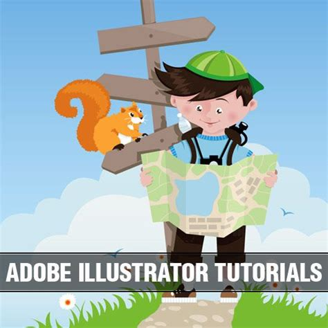 illustrator newbie tutorial 17 best images about tips and tutorials illustrator