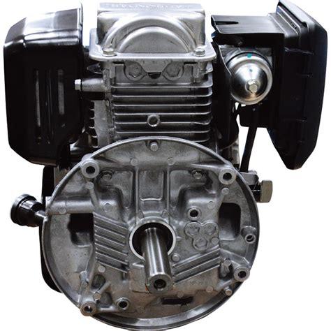 honda vertical ohc engine cc gcv series mm    shaft model gcvlasl blk