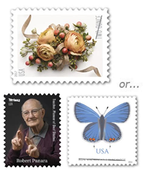 $0.71 cent stamps for wedding invitations | wedding stamps