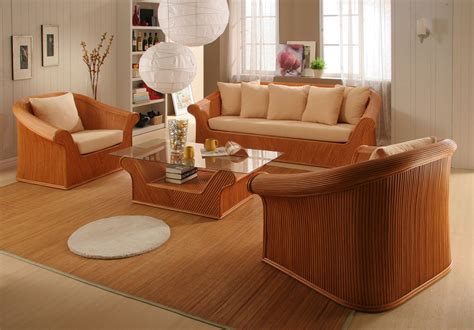 wooden sofa set designs for small living room