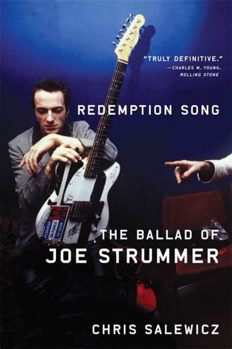 redemption song books redemption song chris salewicz macmillan