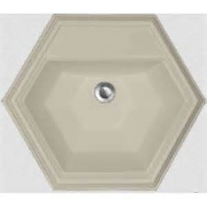 corstone advantage series edgefield self hexagon