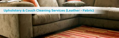 car upholstery cleaning melbourne carpet cleaning melbourne cheap carpet steam cleaning