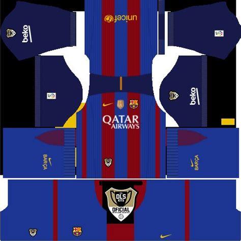 logo url for dls 18 spain jersey list kentucky