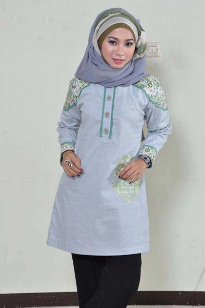 Bross By Rumah Busana Collection Iwapi rumah madani busana muslim koleksi butik