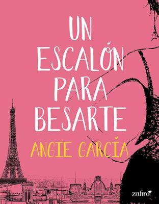 leer libro e la ciudad ausente the absent city gratis descargar bookaholic of romantics novels novedades octubre