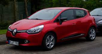 Renault Clio Iv Renault Clio Iv Wikiwand